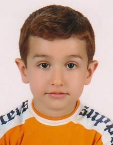 ehsan-moradi