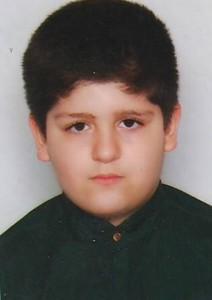 hosein ahmadpur