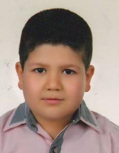 mohammadsadegh-norikhah