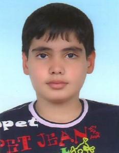 mohammad reza salmani