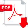 nop_pdf_downlaod1